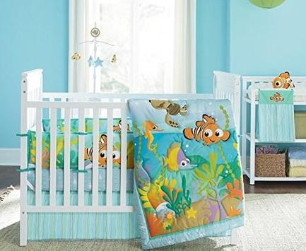 References Baby Bedroom screenshot 5