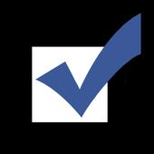 Referendum icon