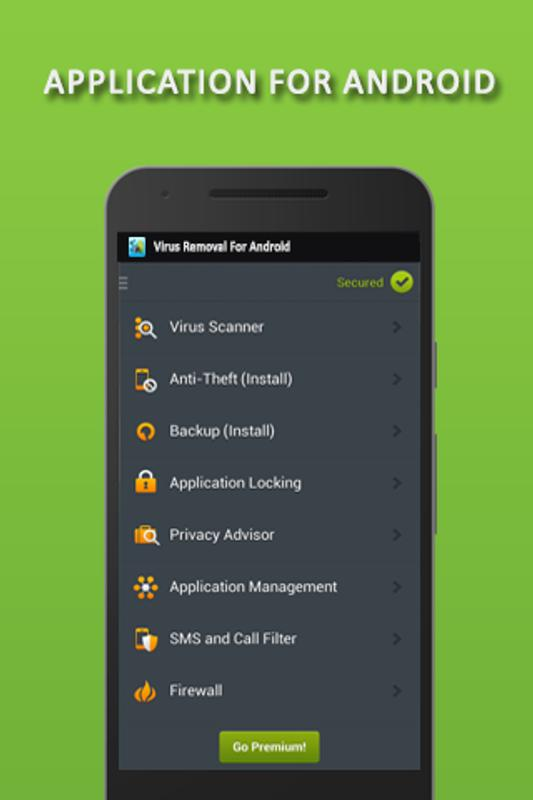 virus removal for android apk free tools app for android apkpure