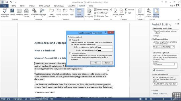 free download microsoft word 2013