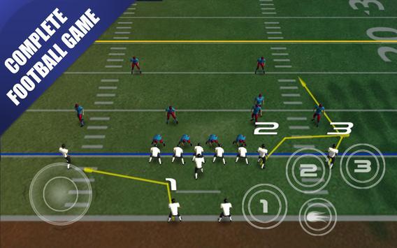 American Football Champs screenshot 10