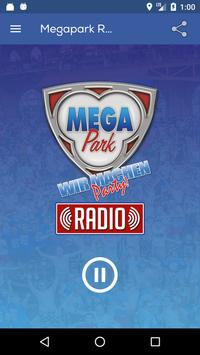 Megapark screenshot 3
