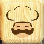 Smart Chef - basic icon