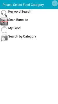 Smart Chef - basic screenshot 3