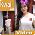 Kwai Go Hot ~ Videos Terbaru