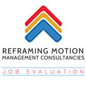 Job Evaluation icon