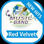 Very Best of: Red Velvet icon