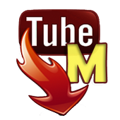 TubeMate icon.png?w=170&fakeurl=1&type=.png