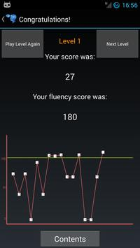 Relational Training apk screenshot