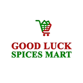 Good Luck Spices Mart icon