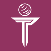 Paradise Tours & Travels icon