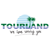 Tourland Tours and Travels icon