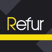 리퍼몰 - 국내 최초 리퍼 오픈 마켓 icon