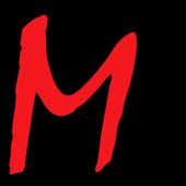 M2 Magazine icon
