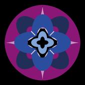 Rekap Tunggakan PLN icon