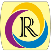 Rekha Computers icon