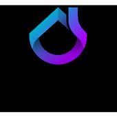 Онлайн Дом icon