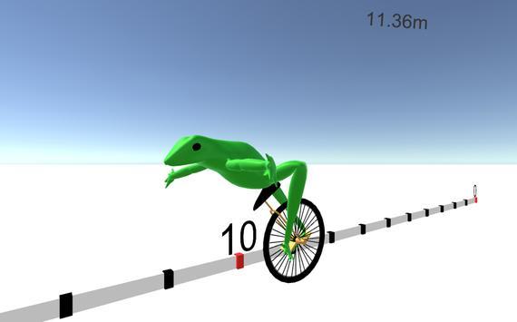Dat Boi - Dat Game screenshot 1