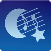 Rem Sleep Music Dream Cycle icon