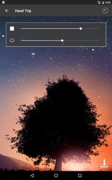 Rem Sleep Music Dream Cycle apk screenshot
