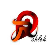 Rehleh Driver icon