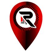 Rehleh Passenger icon