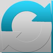 Reimage Cleaner icon