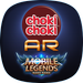 Choki Choki Mobile Legends: Bang Bang