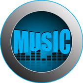 Galinha Pintadinha Musicas 2017 icon