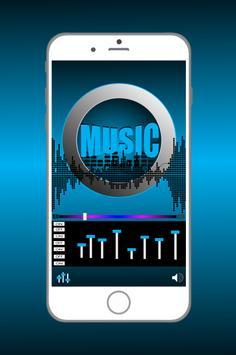 Galinha Pintadinha Musicas 2017 screenshot 3
