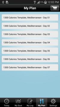 Reinventing Cravings apk screenshot