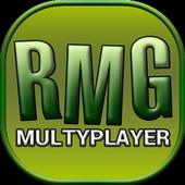 Reinarte Multiplayer Games icon