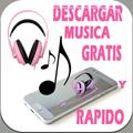 Descargar Musica Gratis y Rapido guide Fácil