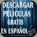 Descargar Peliculas Gratis En Español Guide