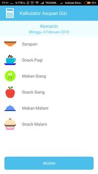 Kuala24 screenshot 2