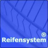 Reifensystem icon
