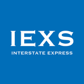 IEXS-Delivery icon