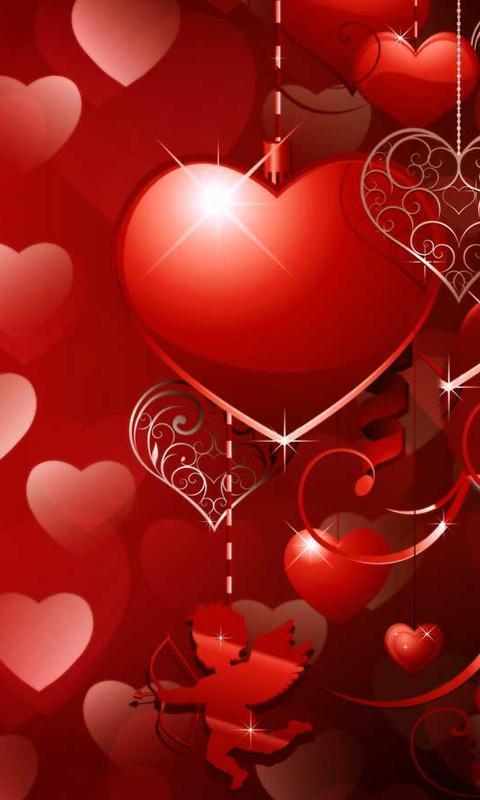 620 Koleksi Wallpaper Love Romantic Pic Terbaru