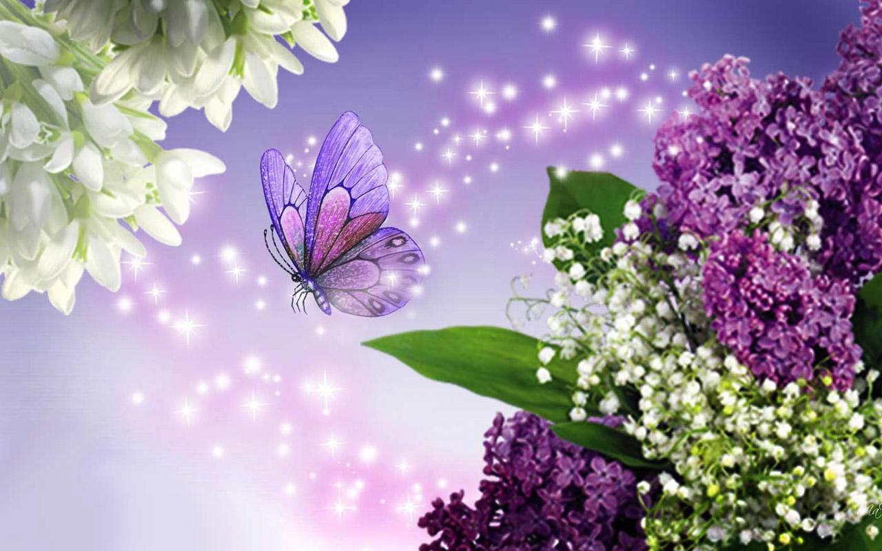 Best Of Pubg Wallpaper Hd安卓下载 安卓版apk: Spring Fantasy HD安卓下载,安卓版APK