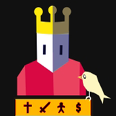 Reigns Free Tips Cheats icon