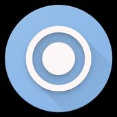 Reiki Time icon
