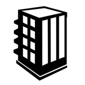 Apartment AR icon