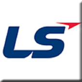 LSIS icon