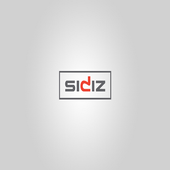 sidiz icon