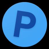 Pivision icon