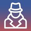 ikon Who Viewed My Facebook Profile - Stalkers Visitors