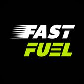 Fast Fuel icon