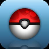 Pokeball Coach for Pokemon GO icon