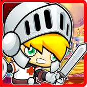 Adventure Knight icon