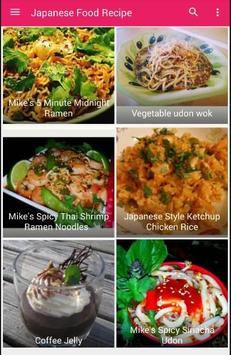 Japanese food recipe 100 apk download free lifestyle app for japanese food recipe 100 poster japanese food recipe 100 apk screenshot forumfinder Images